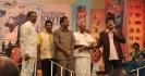 Thirumaran is introduced on RajTV