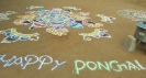 Happy_Pongal