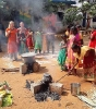 Pongal_preparations