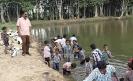 Boys-enjoying-the-river
