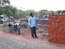 BricksDelivered