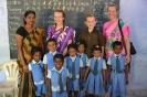TRUST India School